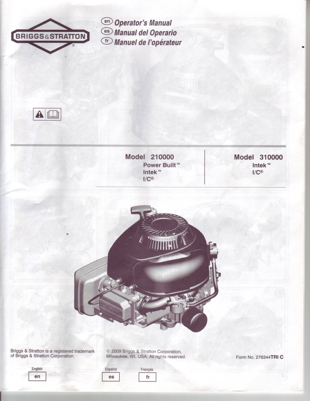 briggs and stratton 210000 wiring diagram preview cover briggs and stratton intek wiring diagram